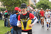 Ironman Frankfurt - Run 2011 (54486)