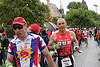 Ironman Frankfurt - Run 2011 (54387)