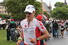 Ironman Frankfurt - Run 2011 (54081)