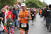 Ironman Frankfurt - Run 2011 (54256)