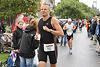 Ironman Frankfurt - Run 2011 (54443)