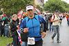 Ironman Frankfurt - Run 2011 (54226)
