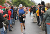 Ironman Frankfurt - Run 2011 (54418)