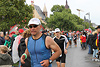 Ironman Frankfurt - Run 2011 (54453)