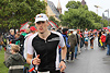 Ironman Frankfurt - Run 2011 (54425)