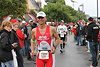 Ironman Frankfurt - Run 2011 (54140)
