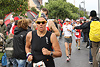 Ironman Frankfurt - Run 2011 (54210)
