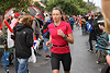 Ironman Frankfurt - Run 2011 (54277)