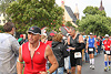 Ironman Frankfurt - Run 2011 (54017)