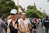 Ironman Frankfurt - Run 2011 (54488)