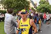 Ironman Frankfurt - Run 2011 (54476)