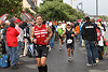 Ironman Frankfurt - Run 2011 (54130)