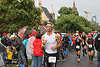 Ironman Frankfurt - Run 2011 (54435)