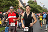 Ironman Frankfurt - Run 2011 (54084)