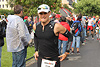 Ironman Frankfurt - Run 2011 (54001)