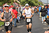 Ironman Frankfurt - Run 2011 (54141)