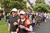 Ironman Frankfurt - Run 2011 (53999)