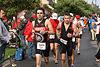 Ironman Frankfurt - Run 2011 (54308)