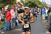 Ironman Frankfurt - Run 2011 (54068)