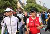 Ironman Frankfurt - Run 2011 (54341)