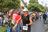 Ironman Frankfurt - Run 2011 (54303)