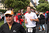 Ironman Frankfurt - Run 2011 (54208)