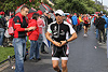 Ironman Frankfurt - Run 2011 (54368)