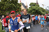 Ironman Frankfurt - Run 2011 (54314)