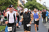 Ironman Frankfurt - Run 2011 (54449)