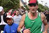 Ironman Frankfurt - Run 2011 (54328)