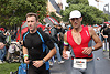 Ironman Frankfurt - Run 2011 (54127)