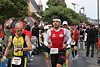 Ironman Frankfurt - Run 2011 (54173)
