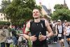Ironman Frankfurt - Run 2011 (54207)