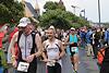 Ironman Frankfurt - Run 2011 (54025)