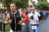 Ironman Frankfurt - Run 2011 (54346)
