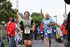 Ironman Frankfurt - Run 2011 (54154)