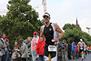 Ironman Frankfurt - Run 2011 (54402)