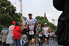 Ironman Frankfurt - Run 2011 (54051)
