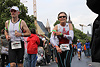 Ironman Frankfurt - Run 2011 (54441)