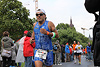 Ironman Frankfurt - Run 2011 (54282)