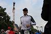 Ironman Frankfurt - Run 2011 (54045)