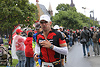 Ironman Frankfurt - Run 2011 (54405)