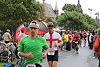 Ironman Frankfurt - Run 2011 (54201)