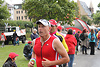 Ironman Frankfurt - Run 2011 (53945)