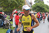 Ironman Frankfurt - Run 2011 (54144)