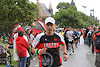 Ironman Frankfurt - Run 2011 (54502)