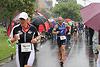Ironman Frankfurt - Run 2011 (54204)
