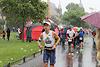 Ironman Frankfurt - Run 2011 (54358)