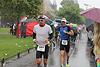 Ironman Frankfurt - Run 2011 (54091)