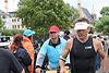 Ironman Frankfurt - Run 2011 (56020)